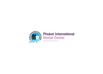 dental-phuket