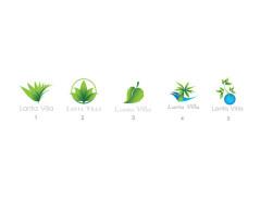 lantavilla-logo-set