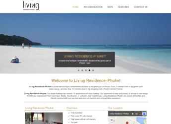 livingresidencephuket-01