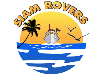 logo-siam-rovers-01-port