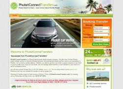 PhuketConnetTransfers