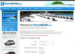 phuketshuttle1