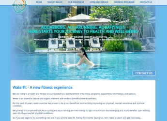 PHUKET HOME CARE SERVICE CO.,LTD